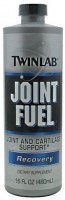 Joint Fuel Liquid