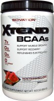 Scivation Xtend 384 г