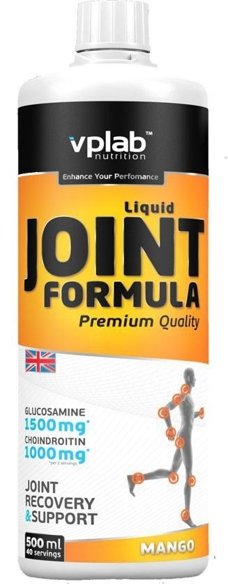 VPLab Joint Formula Liquid 500 мл