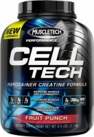 Cell-Tech Performance Series