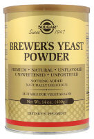 Brewer's Yeast Powder 400 г