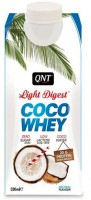 Coco Whey Light Digest