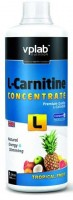 L-Carnitine Concentrate