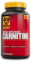 L-Carnitine Core Series