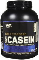 Optimum Nutrition 100% Gold Standard Casein 1,82 кг