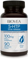 5-Htp 100 мг Time Release