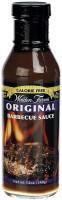 Original Barbecue Sauce Соус