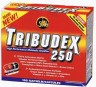 Tribudex 250