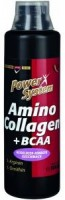Amino Collagen +