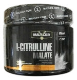Maxler Usa L-Citrulline Malate (цитруллин малат) 200 г