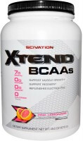 Scivation Xtend 1,2 кг
