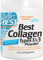 Best Collagen